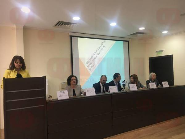 International Black Sea Action Day 31 October