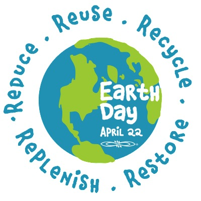 Earth day and a campaign for cleaning of the beach of Pomorie -MARLENA.info